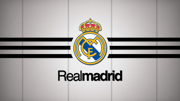 Assistir Real Madrid x Villarreal Ao Vivo