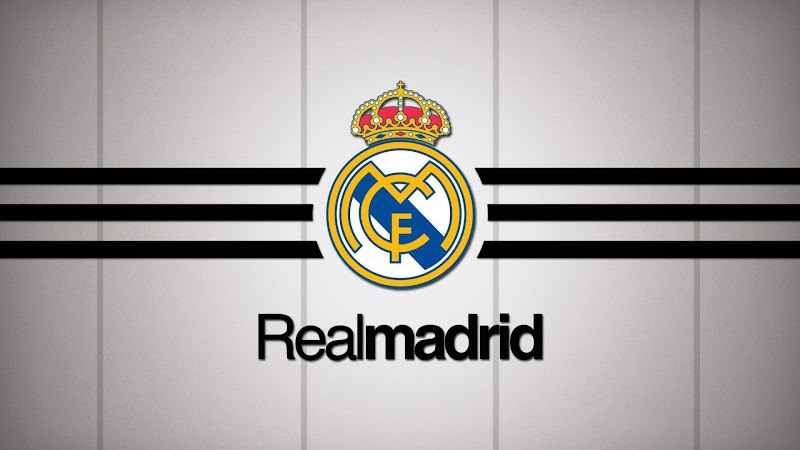 Assistir Real Madrid vs Villarreal Ao Vivo HD