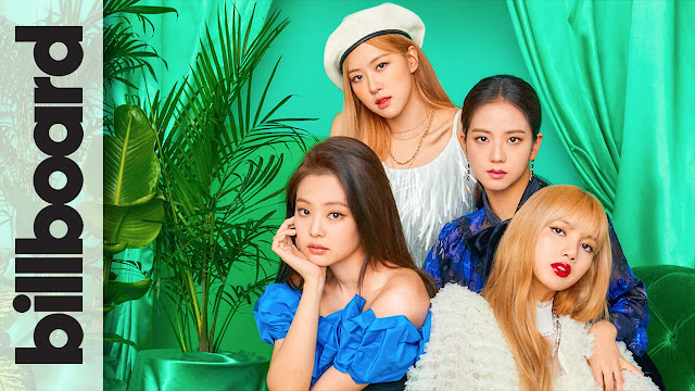 blackpink-billboard-roportaj