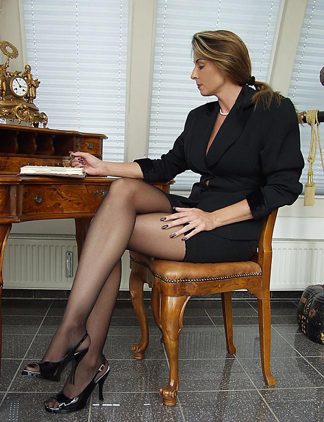 sexy feet nylon stocking free watch 2013 celebrity hd ...