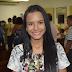 Noticias de Brumado : Jovem estudante de Direito que caiu de prédio morre no hospital