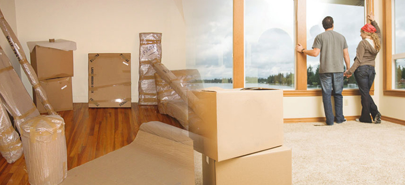 you want a bill format movers and packers services in chennai – Format for a Bill