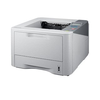 samsung-ml-3710nd-driver-printer