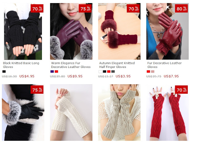 https://www.fashionmia.com/gloves-193/