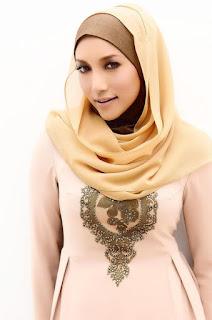 Duet Power Vokal Diva Pop Ziana Zain & Nurul Wahab Utk lagu Kerana Terluka & Madah Berhelah