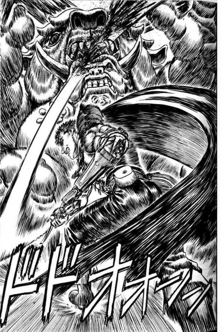 Komik berserk 109 - dragon hunter 110 Indonesia berserk 109 - dragon hunter Terbaru 6|Baca Manga Komik Indonesia|