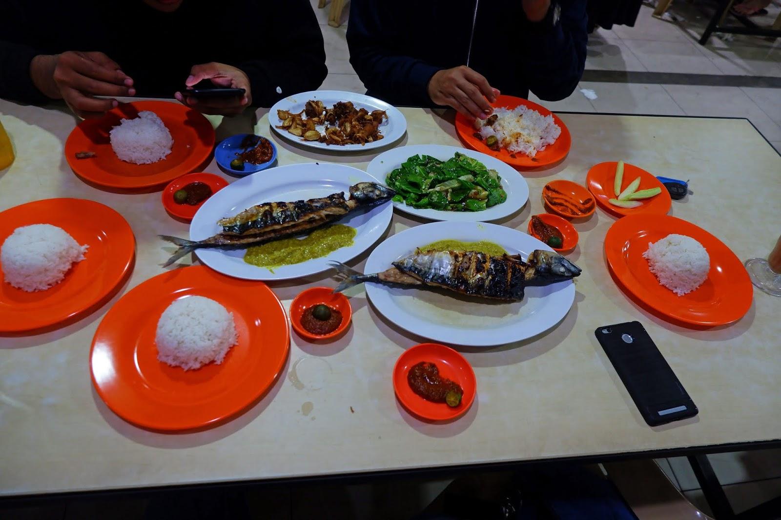 Seafood-Nagoya.jpg