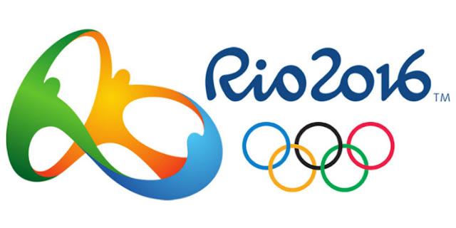 Jadwal bola hari ini Olimpiade 2016