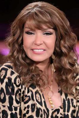 قصة حياة لوسي (Lucy)، ممثلة وراقصة مصرية، من مواليد يوم 10 ديسمبر 1956.