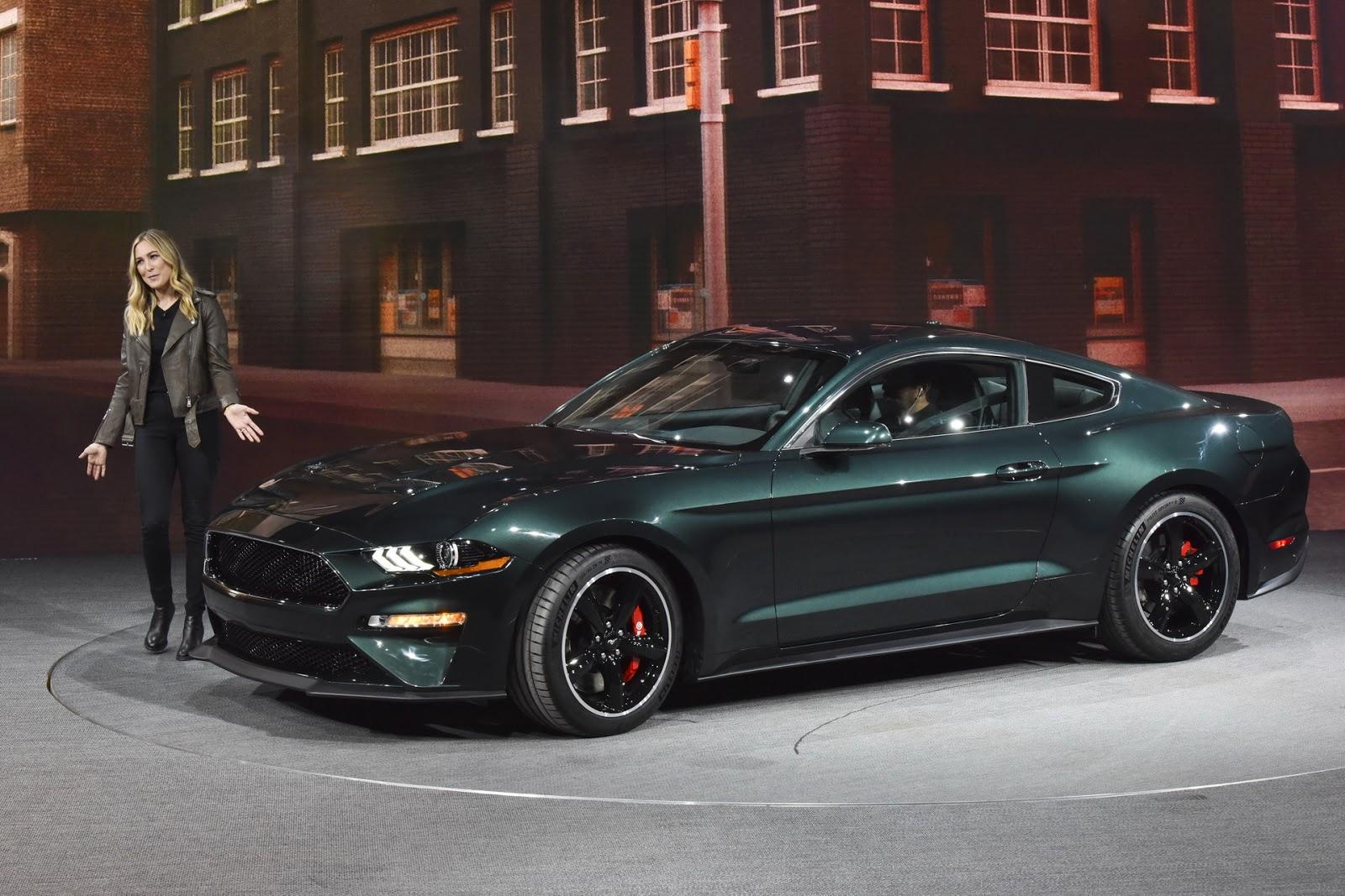 2019-Ford-Bullitt-04.jpg
