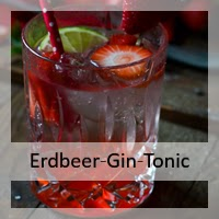 http://christinamachtwas.blogspot.de/2017/05/erdbeer-sirup-christinas-erdbeer-gin.html