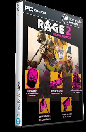 RAGE.2-CODEX.png