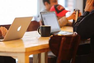 Keahlian yang harus di miliki untuk terjun ke bisnis online