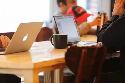 Keahlian ini yang harus kamu miliki Sebelum Terjun Ke Bisnis Online