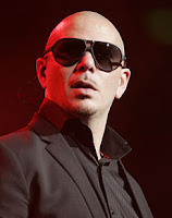 Pitbull 2016 Tickets