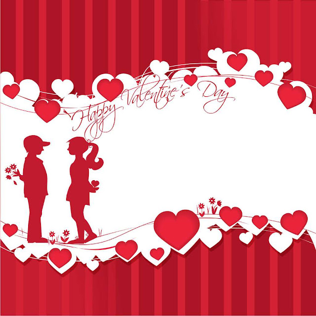 Valentine Day Wallpapers HD