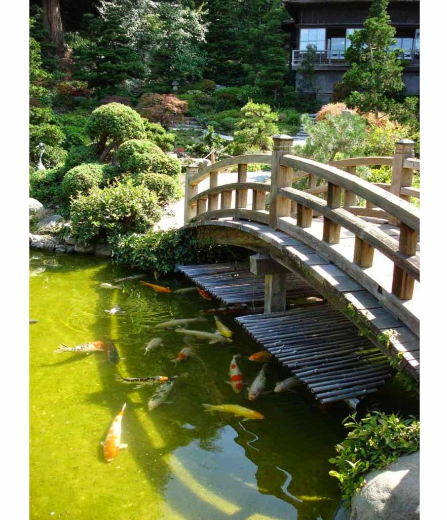 Japanese Garden Design Alternative Garden Design Interior Design