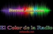 Escuchar Radio Stereo