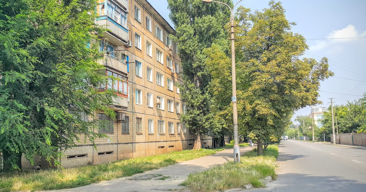 Квартира по ул. Якира (Бызова). Объект продан