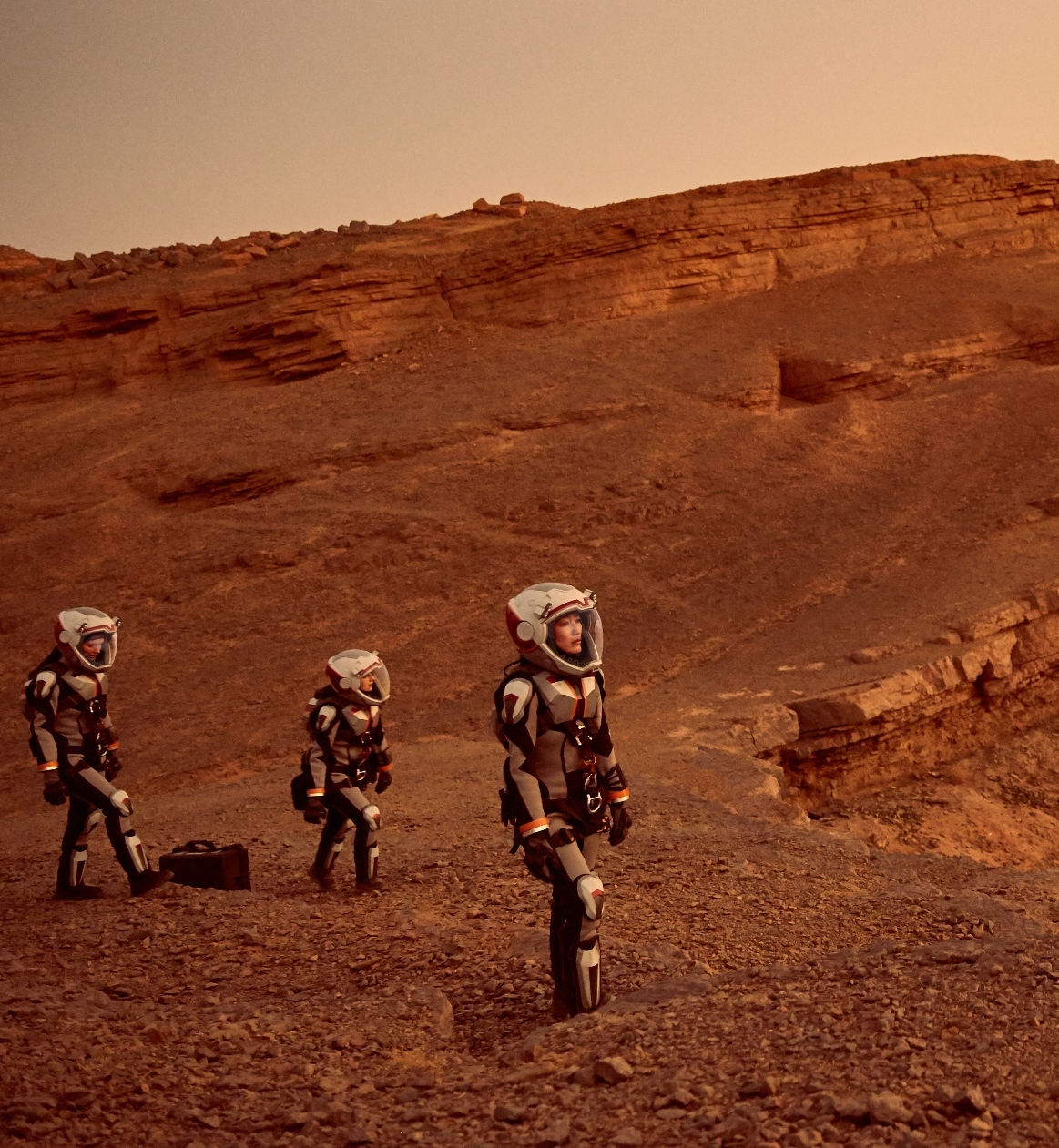 mars rover national geographic - photo #28