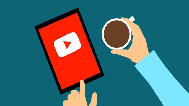 مواقع شبيهة لليوتيوب لرفع الفيديوهات ومشاركتها بمميزات رهيبة