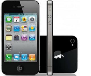 Daftar Smartphone Lawas Rilis 5 Tahun Lalu Dan Masih Banyak Diincar
