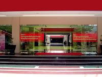 PENDAFTARAN MAHASISWA BARU (STIKES-PHB) 2020-2021