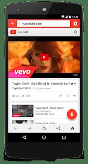 SnapTube – YouTube Downloader HD Video Beta v4.58.1.4581601 Premium APK is Here !