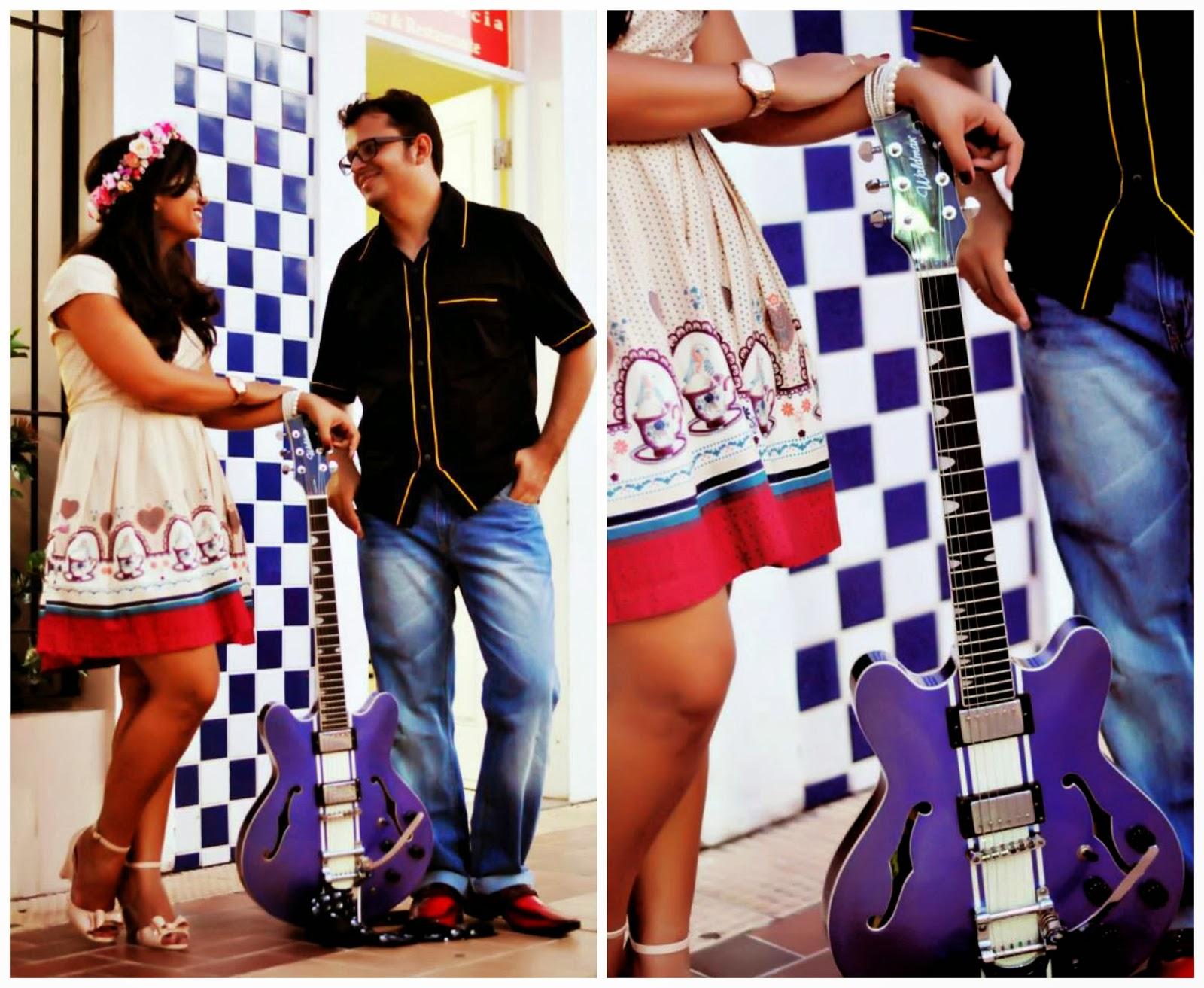 esession-save-the-date-vestido-antix-coroa-de-flores-melissa-guitarra