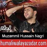 https://www.humaliwalyazadar.com/2018/09/muzammil-hussain-nagri-nohay-2019.html