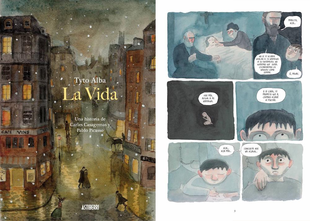 Bolsa Incluida Puzzle De 1000 Piezas Vincent Van Gogh Bien