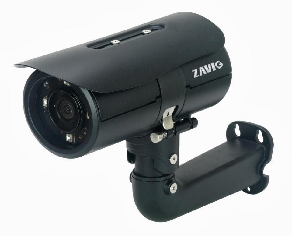 أسعار كاميرات المراقبه ليلي ونهاري فى مصر 2021
