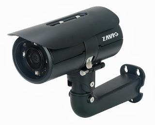 أسعار كاميرات المراقبه ليلي ونهاري فى مصر 2018