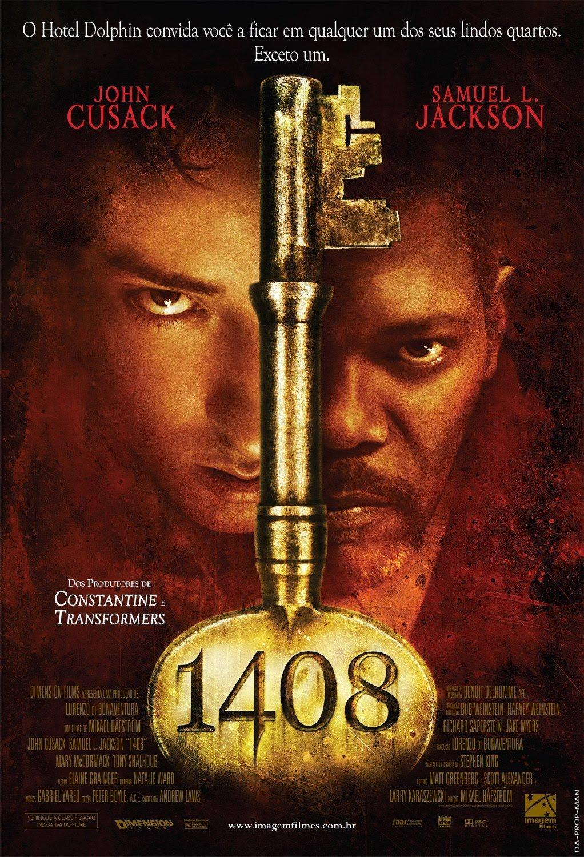 1408 Stream