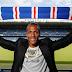 Υπέγραψε στους Rangers o Bruno Alves