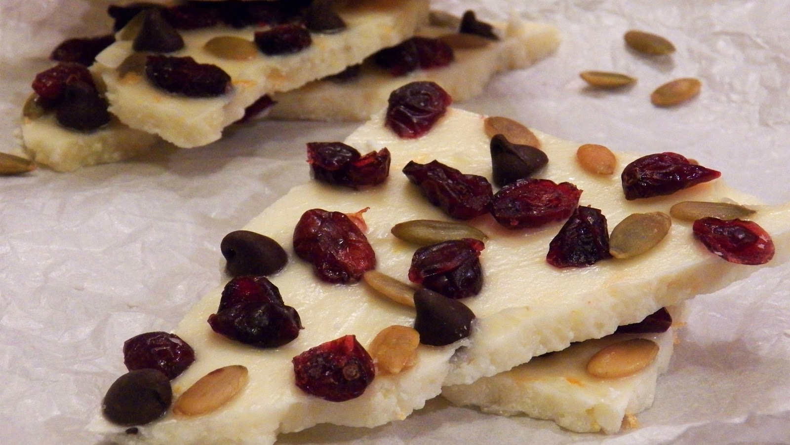Zebra Cake Recipe Joy Of Baking: Great Taste: Dessert
