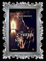 http://unpeudelecture.blogspot.com/2018/09/les-prieres-de-sang-de-jean-marc.html