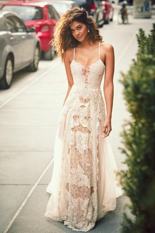 Trending Must Have #Prom #Outfits For You This #Summer