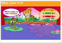 https://www.storyplace.org/activity/what-color-it