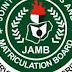 Jamb UTME Registration Form 2017/2018 & Jamb 2017/2018 Registration Closing Date
