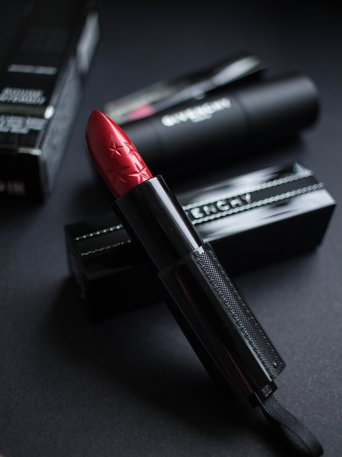 Givenchy-Rouge-Interdit-midnight-red