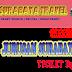 AGEN TRAVEL SURABAYA KE PEKALONGAN | TRANS SURABAYA TRAVEL