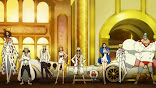 One Piece Film Gold Subtitle Indonesia