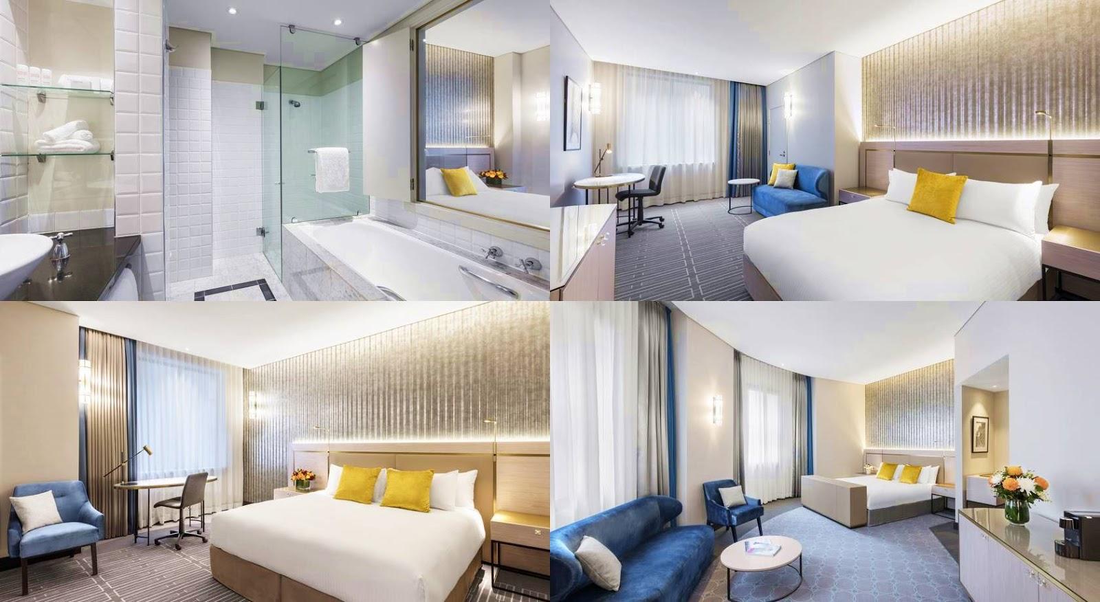 雪梨-住宿-推薦-悉尼麗笙世嘉酒店-Radisson-Blu-Plaza-飯店-旅館-酒店-公寓-民宿-澳洲-Sydney-Hotel-Apartment-Travel-Australia