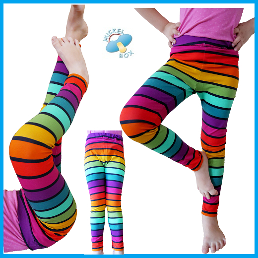 https://nuckelbox.blogspot.de/2017/09/stripe-me-leggins.html