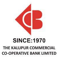 Kalupur Bank Recruitment 2018 for Chief Manager & Branch Manager