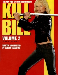 Kill Bill: Vol. 2 | Bmovies