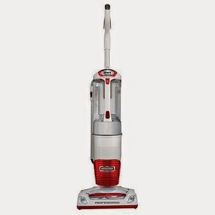 Shark Vacuum Reviews March 2014