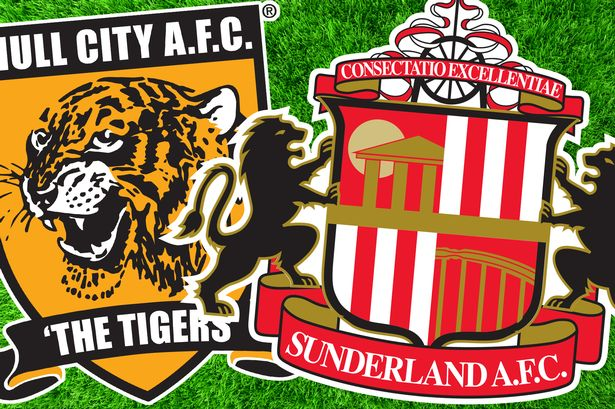 On REPLAYMATCHES you can watch HULL CITY VS SUNDERLAND, free HULL CITY VS SUNDERLAND full match,replay HULL CITY VS SUNDERLAND video online, replay HULL CITY VS SUNDERLAND stream, online HULL CITY VS SUNDERLAND stream, HULL CITY VS SUNDERLAND full match,HULL CITY VS SUNDERLAND Highlights.