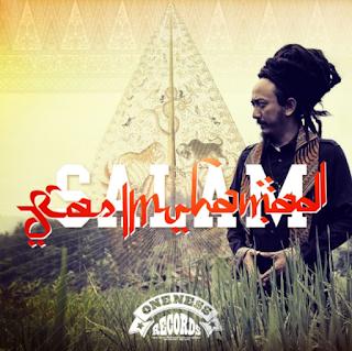 Koleksi Album Spesial Ras Muhamad Salam Mp3 Paling Hits Sampai Sekarang
